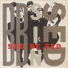 Vuestros discos nacionales favoritos de la historia A1158_I1