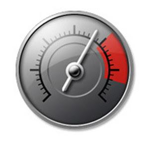 تحميل برنامج Game Booster 1.5.0.0 افضل برنامج لتسريع الكمبيوتر والالعاب 056871