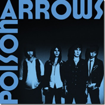 Powerpop - Página 4 PoisonArrows7_thumb1
