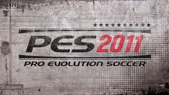 PES 2011 Free Download 1291787769281pes2011logooficial