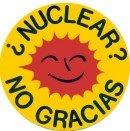 Podría estar iniciándose una fisión nuclear incontrolada en Japón Nuclear-no-gracias