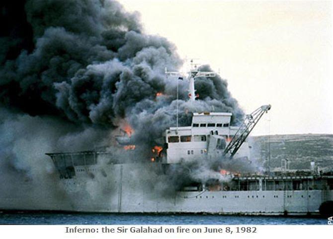 CARLOS CACHÓN: Vivencias, recuerdos y experiencias de un piloto de combate Galahan8