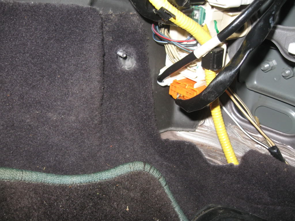 ae101 / ae100 rare parts for sale JDM OEM parts IMG_6576