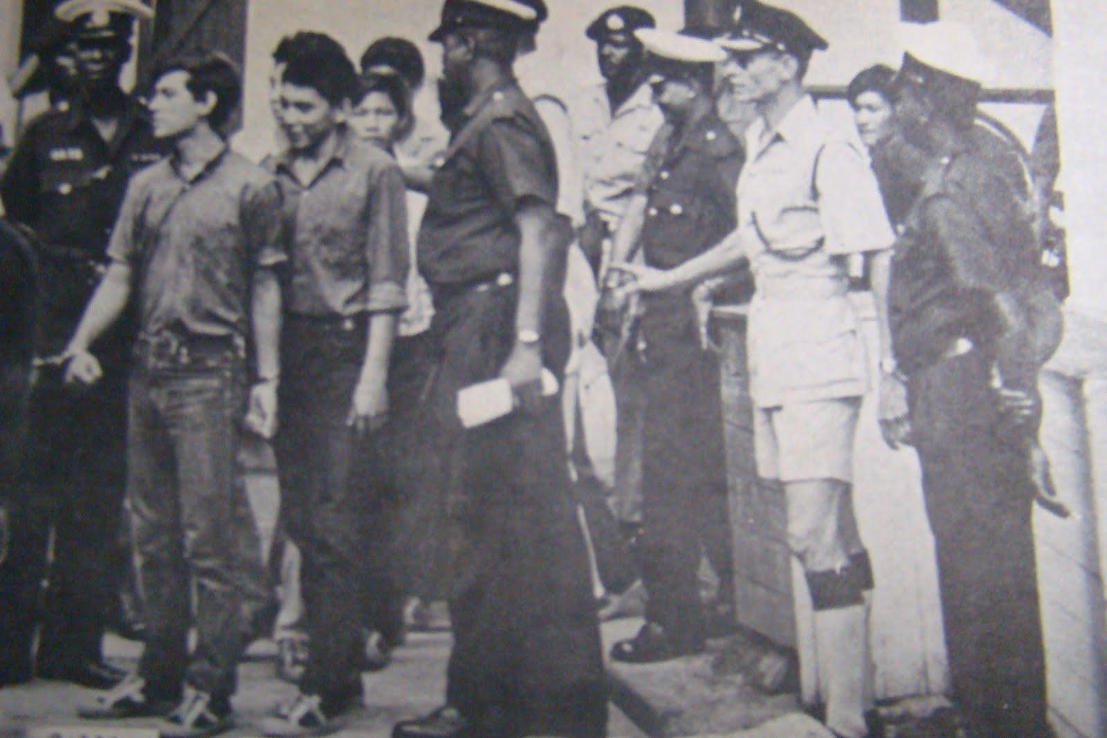 Union de de curacao, bonaire, aruba/ trinidad y tobago a Venezuela - Página 4 09-08-08%2B197