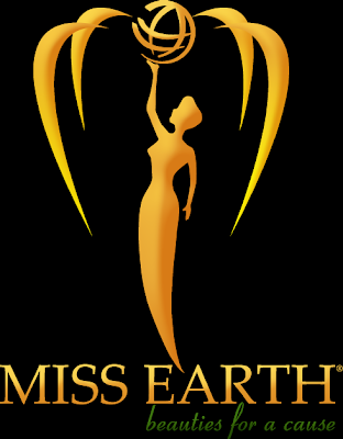 Index of Official Miss Earth Galleries!! Miss_earth_logo
