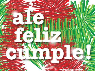 Feliz Cumple ALE2010 !! - Página 3 Ale-feliz-cumple-2009