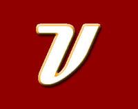 Union de de curacao, bonaire, aruba/ trinidad y tobago a Venezuela - Página 3 Logo-Vinotinto