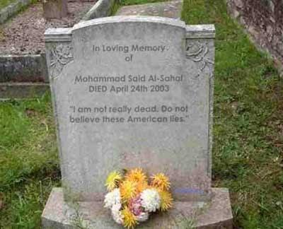 Epitaf - Page 3 Baghdadbob_tombstone