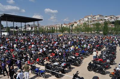 Nacional - (Coimbra) Dia do Motociclista 2011 - 17 de Abril 2011 - Página 4 DSC_1700