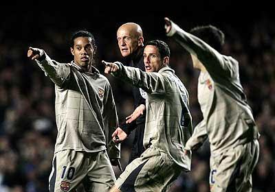 momen lucu dalam sepak bola Photo_Football_20