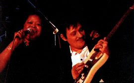 George Pilali & The Blues Caravan 11435_1%5B1%5D