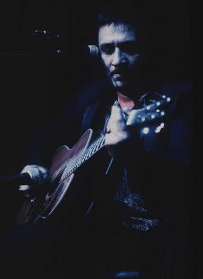 George Pilali & The Blues Caravan DgEntity_65939%5B1%5D