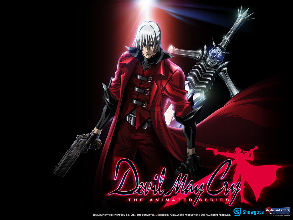 Devil May Cry 12/12 sub español Dante-with-Weapons-devil-may-cry-anime-7525408-1024-768