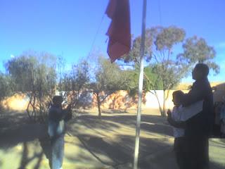 صور من اليوم الوطني للتعاون الوطني ABCD0009