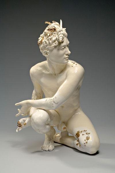 Keramika-umetnost mastovitih  i spretnih ruku! - Page 10 Weekend_State01