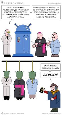 Humor gráfico sobre las religiones y dioses - Página 6 Moro