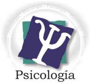 Jogo do Google - Página 3 Psicologia%5B1%5D