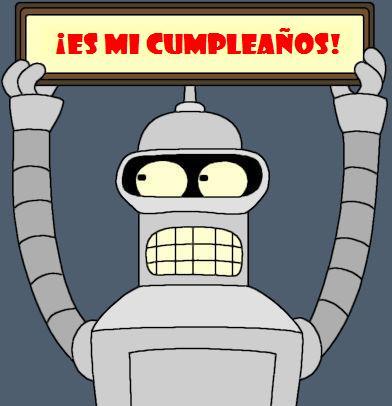 Feliz cumpleaños Josichu Futurama_bender1