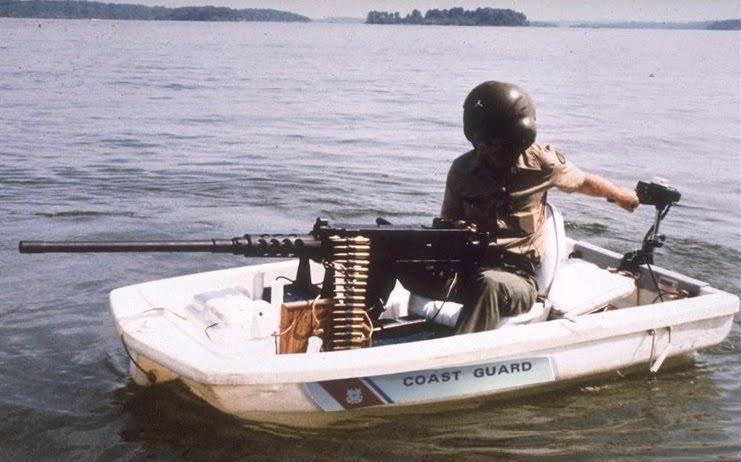 quizzzzzzzz du booooooot pour les nuls Canadian_navy