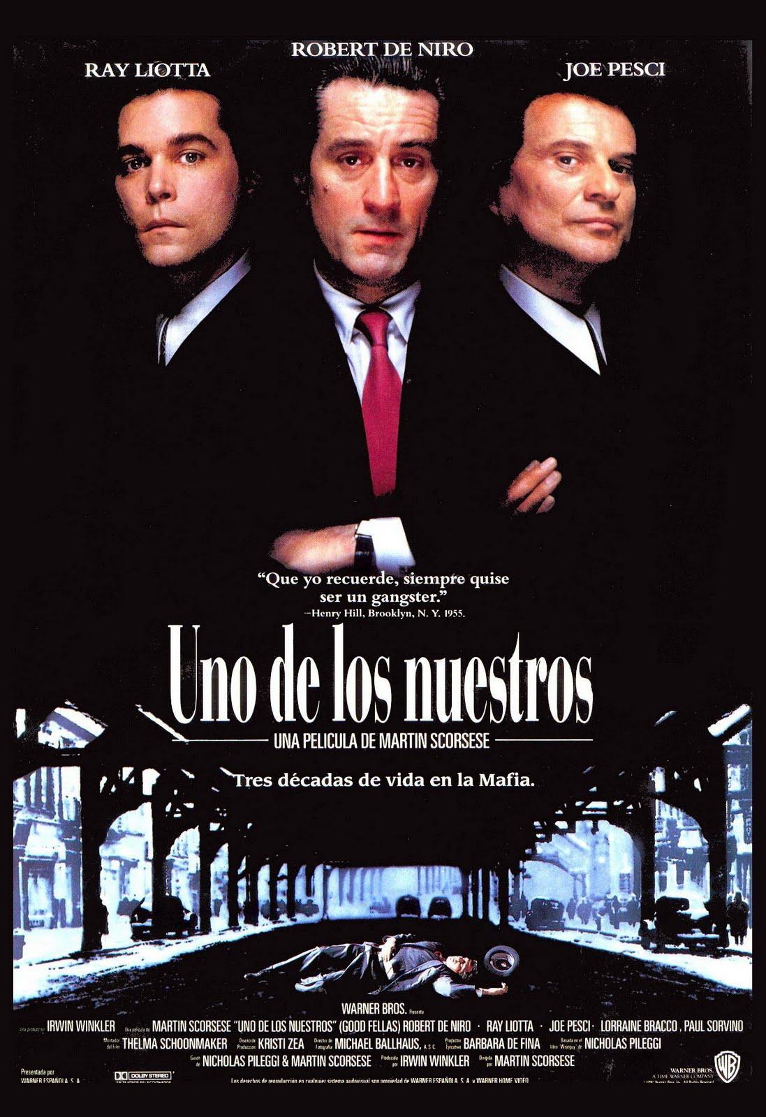 Cine de Mafia - Página 2 UNO_DE_LOS_NUESTROS