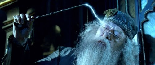 Sokratov klub neznalica (chat) - Page 20 Dumbledore_pensieve