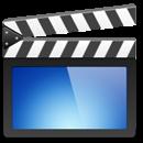 Hiệu chỉnh phụ đề phim online SRT01