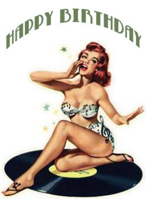 hot import  ET Raph Happy-Birthday-Pinup