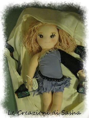bambola ballerina IMG_1124