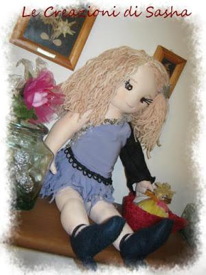bambola ballerina IMG_1115