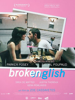 Broken English (Zoe Cassavetes) 18949729_w434_h_q80