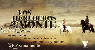 Наследники дель Монте /Los Herederos del Monte Herederos-del-monte-foto