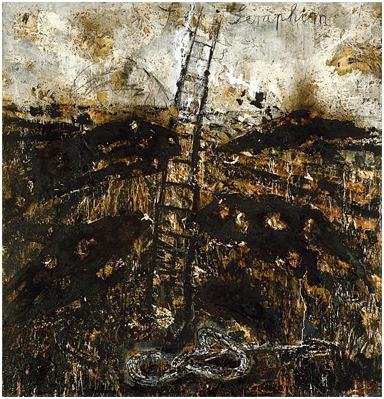 Luigi Nono (1924-1990) Kiefer1