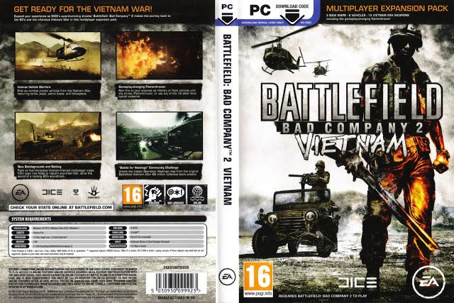 تحميل لعبة  Battlefield Bad Company 2: Vietnam Battlefield_bad_company_2_vietnam_2010_dvd-front