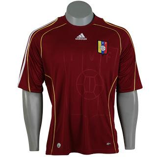 AYUDANOS con la Liga Venezolana Aportes, datos, fotos, etc aquí por favor Venezuelaao6