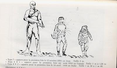Les O.V.N.I et leurs occupants - Page 2 File0008