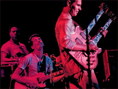 Carlos Santana/Mahavishnu John McLaughlin : Love Devotion Surrender (1973) CivicAuditoriumSantaMonicaCA73