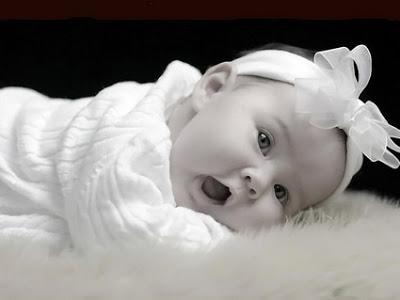 Fotografije beba i djece - Page 5 Cute_baby_425