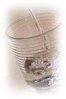 درس L'article partitif أداة التجزئة  Water