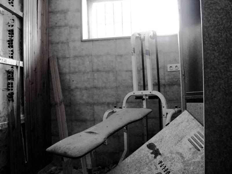 SANATORIO DE LA MARINA............................... IMG_0016_800x600