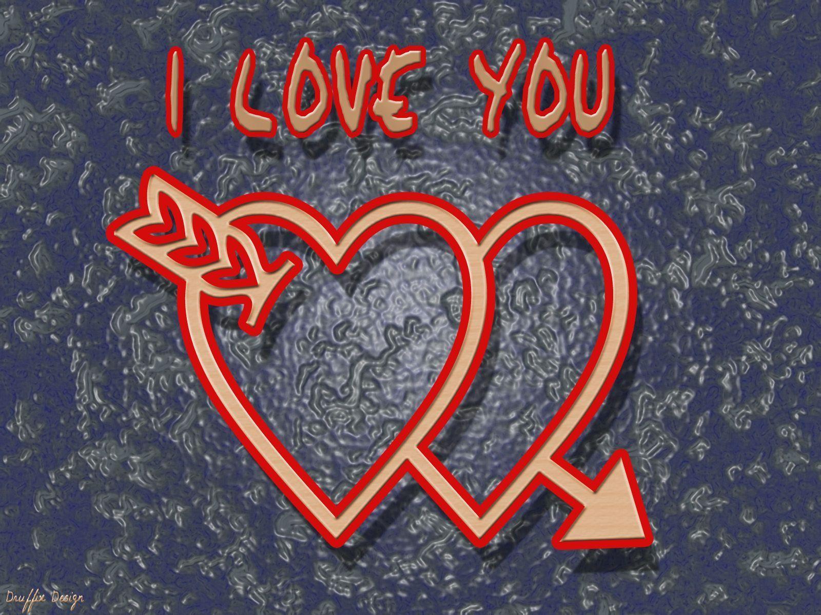 ما هو الحب ***** I-LOVE-YOU-love-8964788-1600-1200