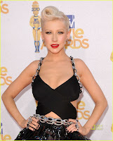 [Tema Oficial] Christina en los Mtv Movie Awards 2010. Christina-aguilera-mtv-movie-awards-2010-02