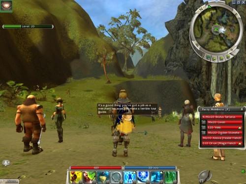 Quem ai joga Guild Wars 2? Gw017_2