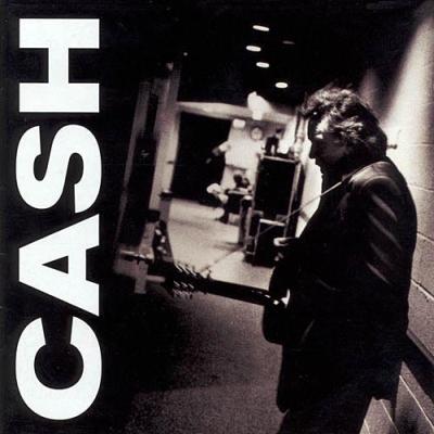 Ce que vous écoutez là tout de suite - Page 40 Cash-johnny-cash-american-iii-solitary