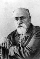 David Riazanov Riazanov