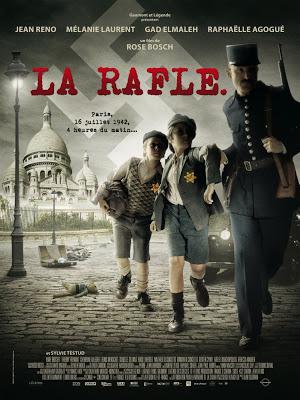 Vos derniers visionnages DVD et  Blu Ray - Page 2 La-rafle-jean-reno-gad-elmaleh