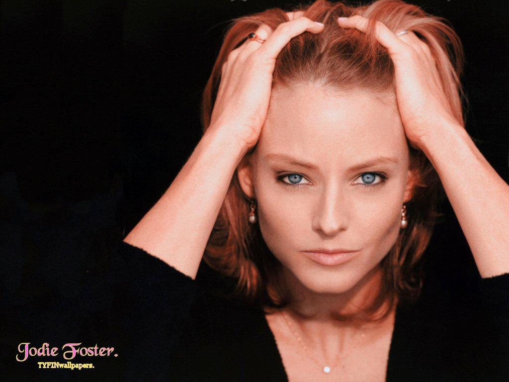 Jodie Foster Jodie-foster_000