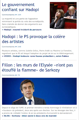 hadopi pas encore voté et déjà contourné!!! - Page 3 Figaro1