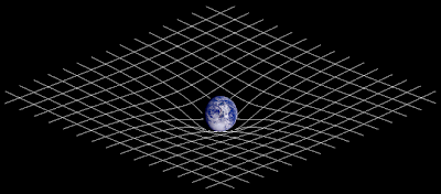The Science Thread - Page 3 Spacetime_curvature