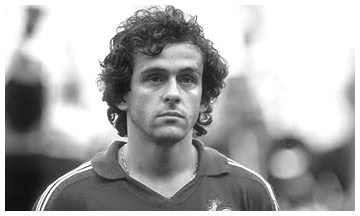 What boots do you rock? - Page 3 Michel-Platini