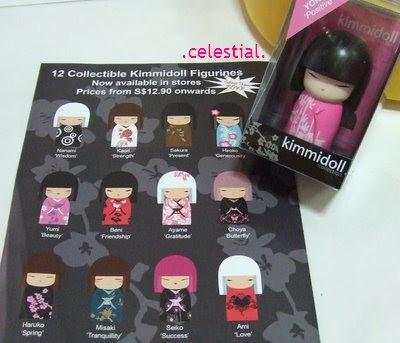 Kokeshi dolls (Prodotti) Yoko_kimmidoll